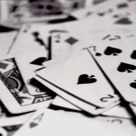 cards_by_redmistressx.jpg