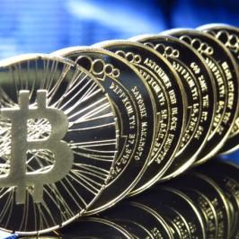 bitcoins-2_orig_full_sidebar