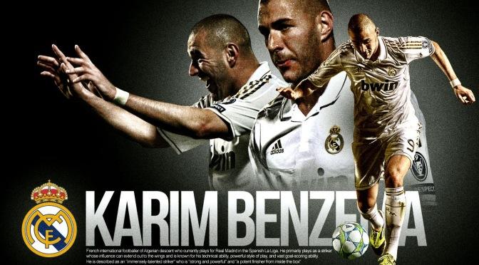 Pick: Real Madrid – Galatasaray