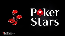 Poker-starsWallpaper