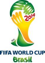 Brazil-2014