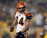 football-nfl-player-tj-from-the-cincinnati-bengals-sport-celebrity-554857