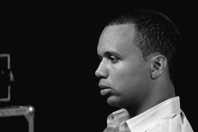 Did Phil Ivey cheat?